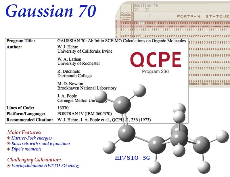 Gaussian 09w 64 Bit Download - mgmtlasopa
