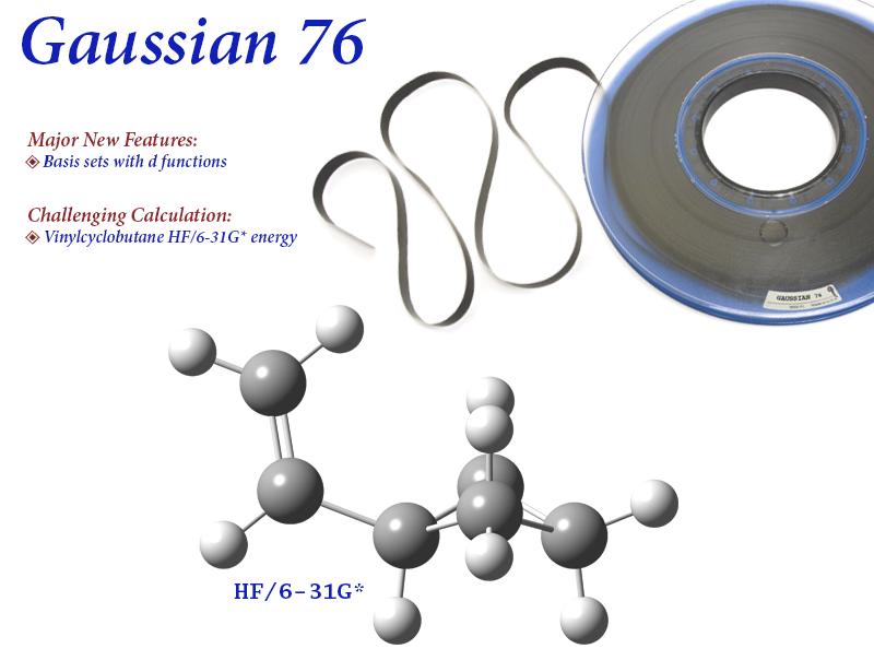 Gaussian 09w download