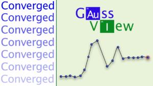 Gaussian & GaussView Tutorial Videos | Gaussian com